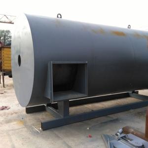 120万大卡不锈钢燃油燃气混合风热风炉 (3)