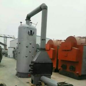 立式半吨燃煤热博官网 (2)