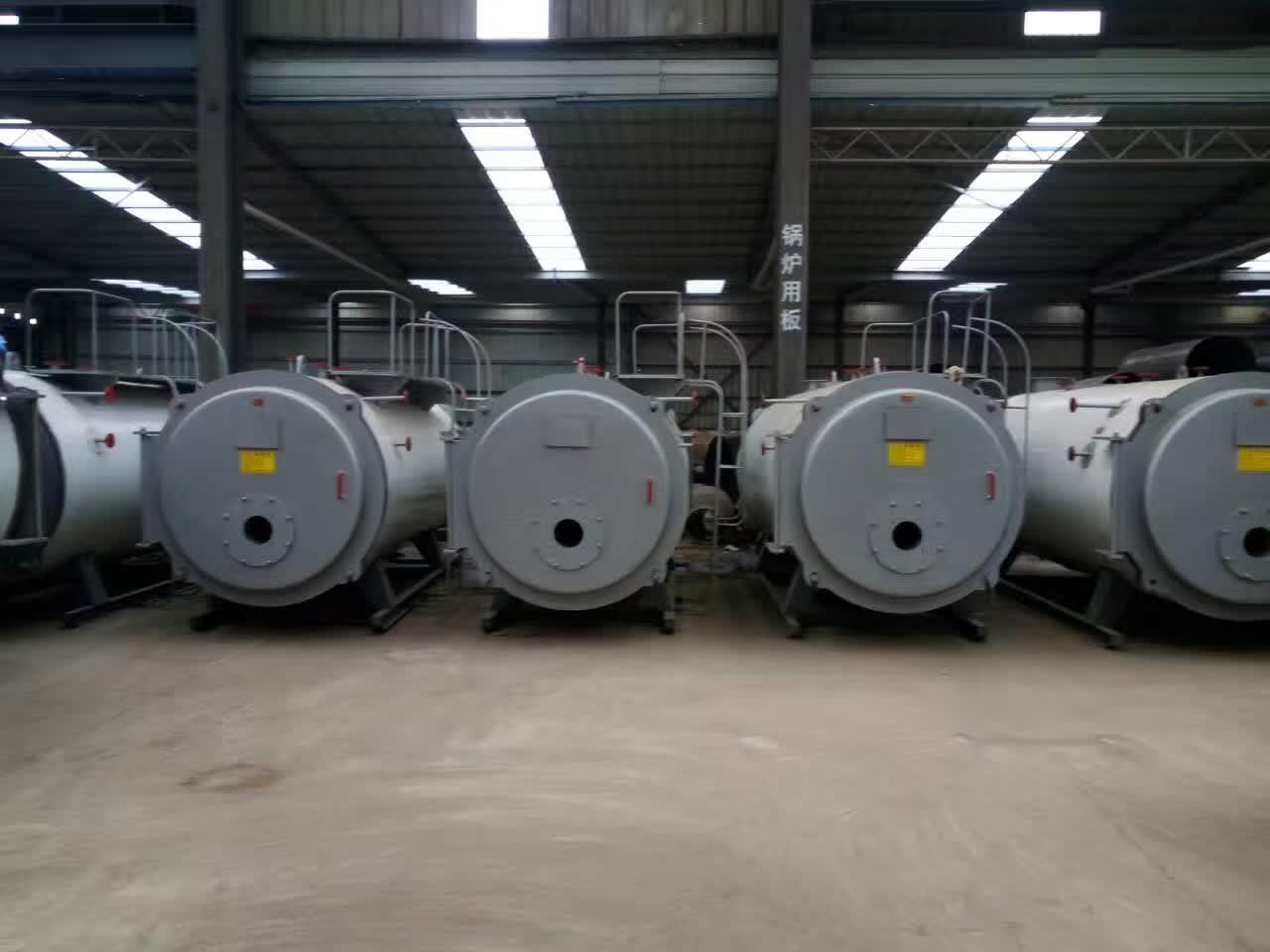 热博体育官网500公斤-2吨甲醇热博官网